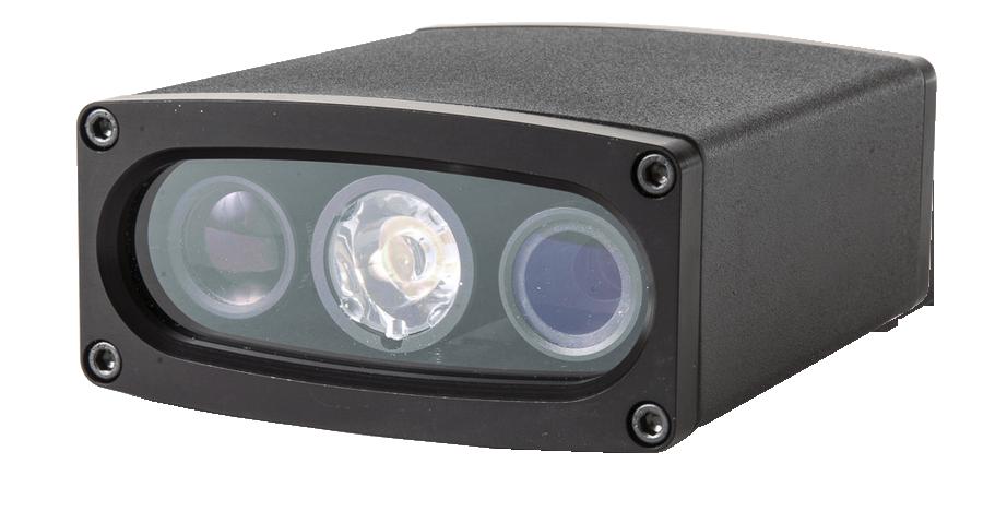 V230 ALPR Camera